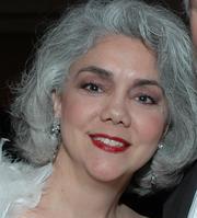 Cynthia J. Stone