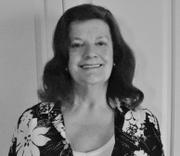 Pauline A. Harris