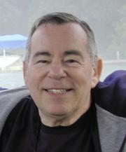 Mitchell J. Rycus