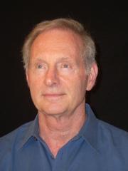David V. White