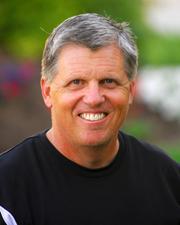 Steven W. Schmutz