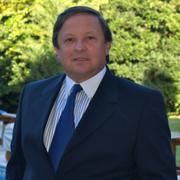 Carlos Viola
