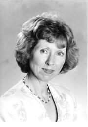 Maria G. Mackavey