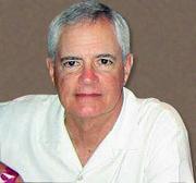Randall Reneau