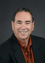 Henry B. Zimmer