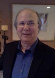 P. Edmund Fischetti