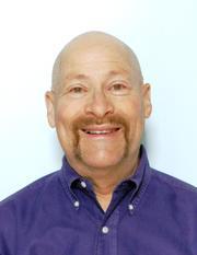 Paul Babicki
