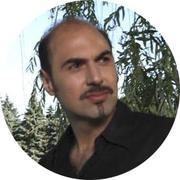 Yasser S. Hassan