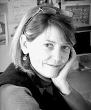 Judith L. Gille