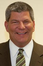 John Medler