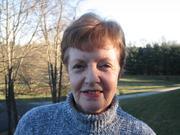 Martha J. Biery