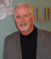 Brian M. Freed