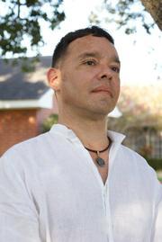 Joseph Huerta