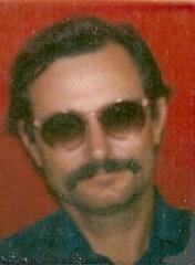 Paul Majkut