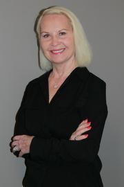 Liz Lehman