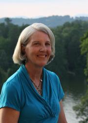 Kathleen Sales