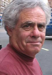 David Hoban
