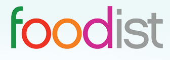 Foodist.logo