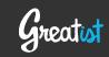 Greatist.logo