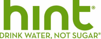 Hint.logo