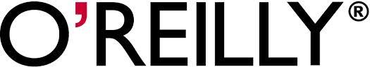 Oreilly.logo