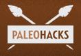 Paleohacks.logo