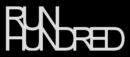 Runhundred.logo