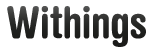 Withings.logo