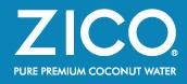 Zico.logo