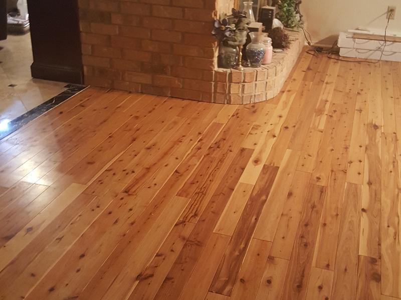 Top 28 wood flooring cypress tx cypress siding for Hardwood flooring 77429