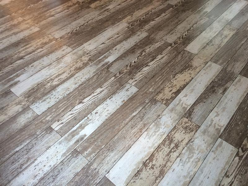oak bull featured flooring blog floor barn barns