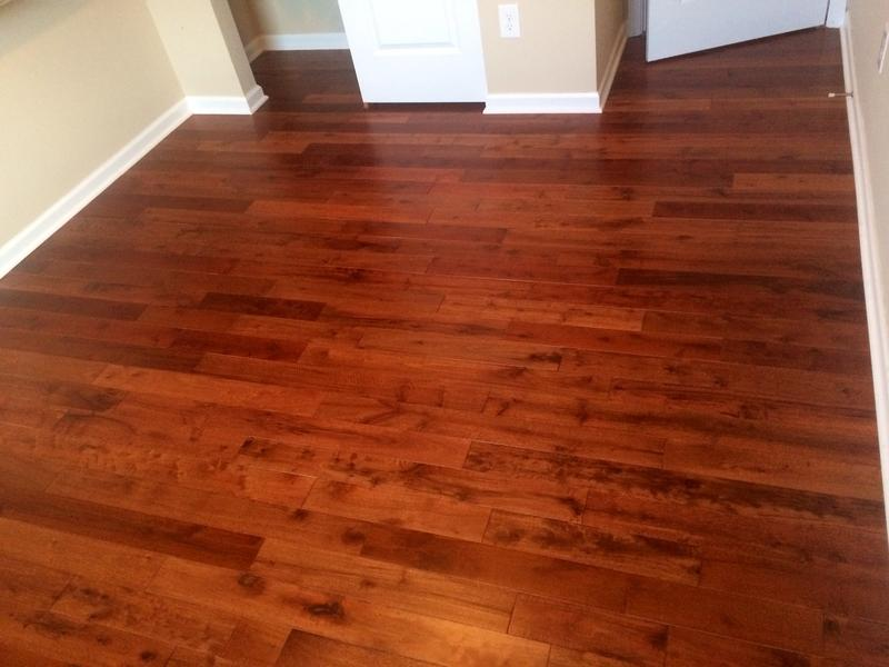3 4 x 3 5 8 golden teak acacia builder 39 s pride On builder s pride flooring