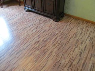 0 for Donar oak flooring