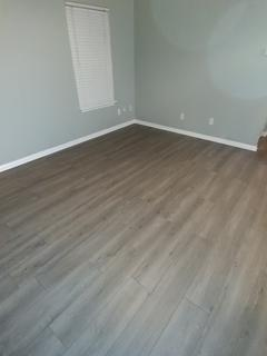 Gallery Before And After Lumber Liquidators