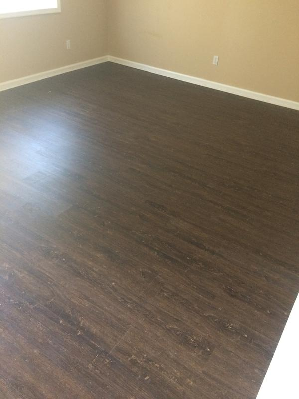 4mm clear lake chestnut lvp tranquility lumber liquidators for Where is tranquility flooring made