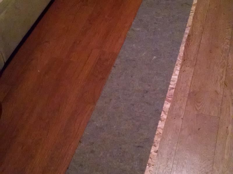 dalton ga flooring liquidators floor matttroy