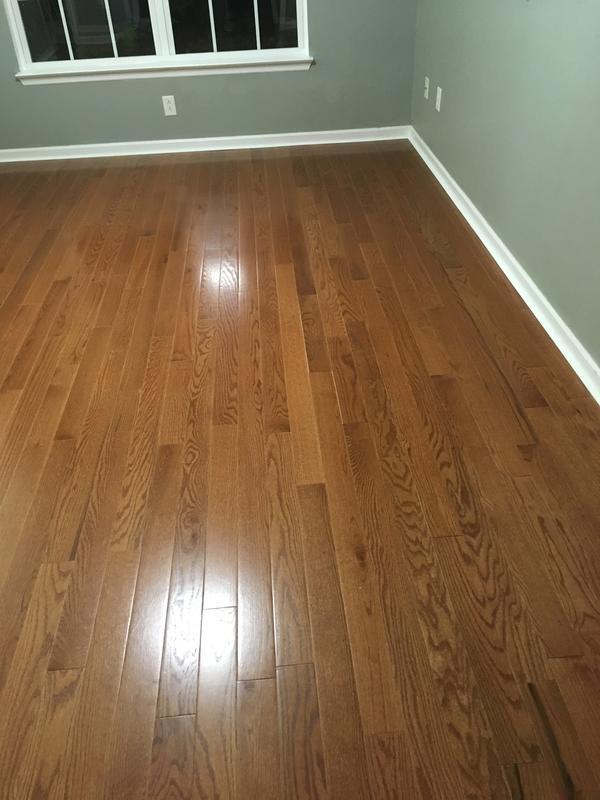 before and after lumber liquidators. Black Bedroom Furniture Sets. Home Design Ideas