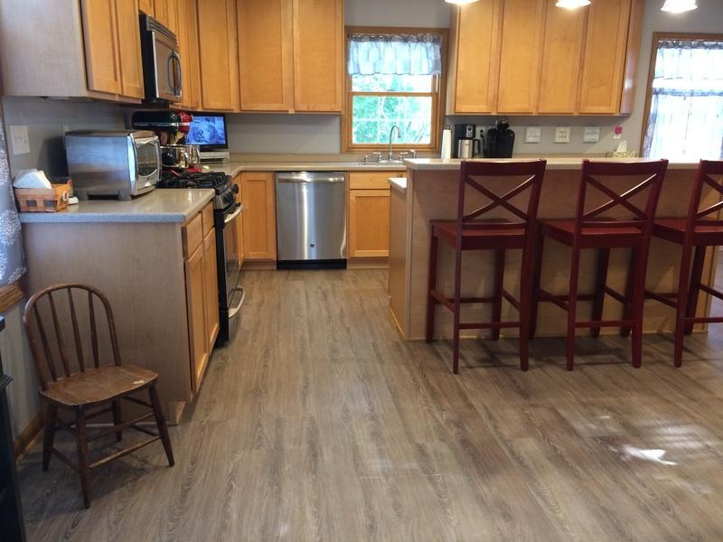 Beach Cottage Oak Laminate Flooring Laminate Flooring Ideas