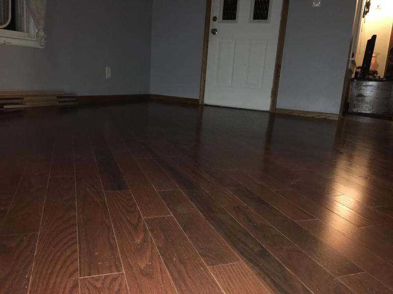 Rough Cut Lumber Siding Best 2017