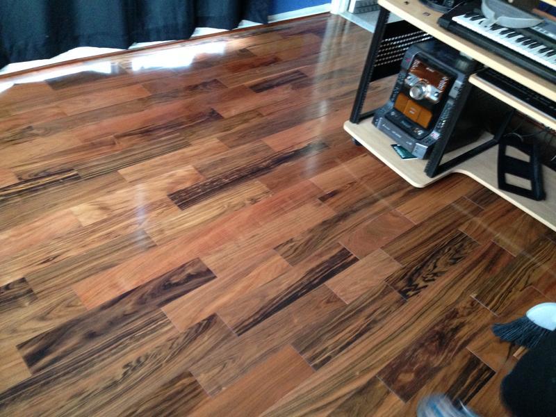 Lumber liquidators hardwood flooring floor matttroy for Lumber liquidators decking
