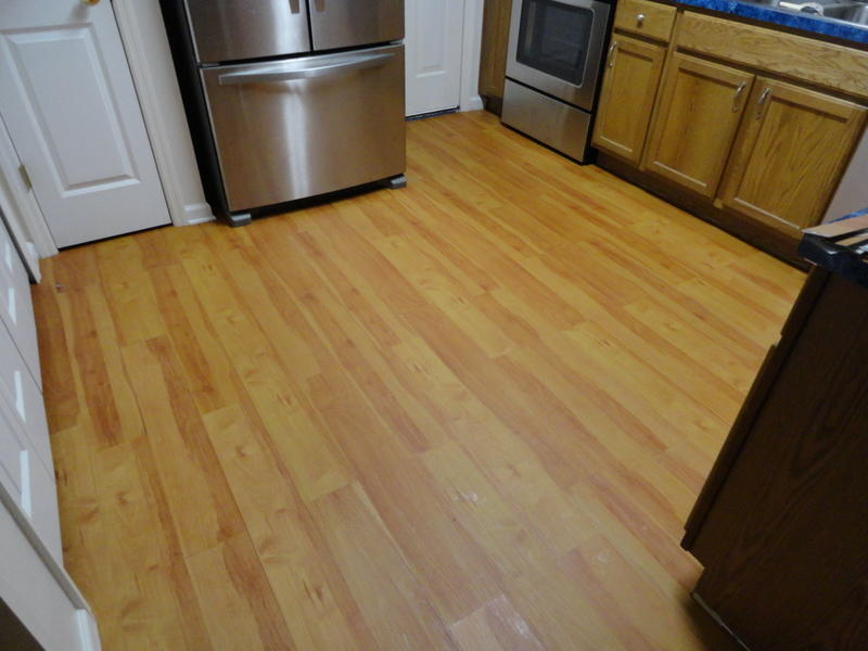 2mm mount craig cherry lvp tranquility lumber liquidators for Where is tranquility flooring made