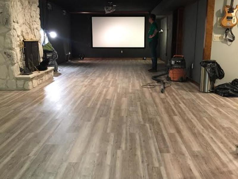 liquidators lumber flooring lawsuit installation vinyl barn floors reclaimed board
