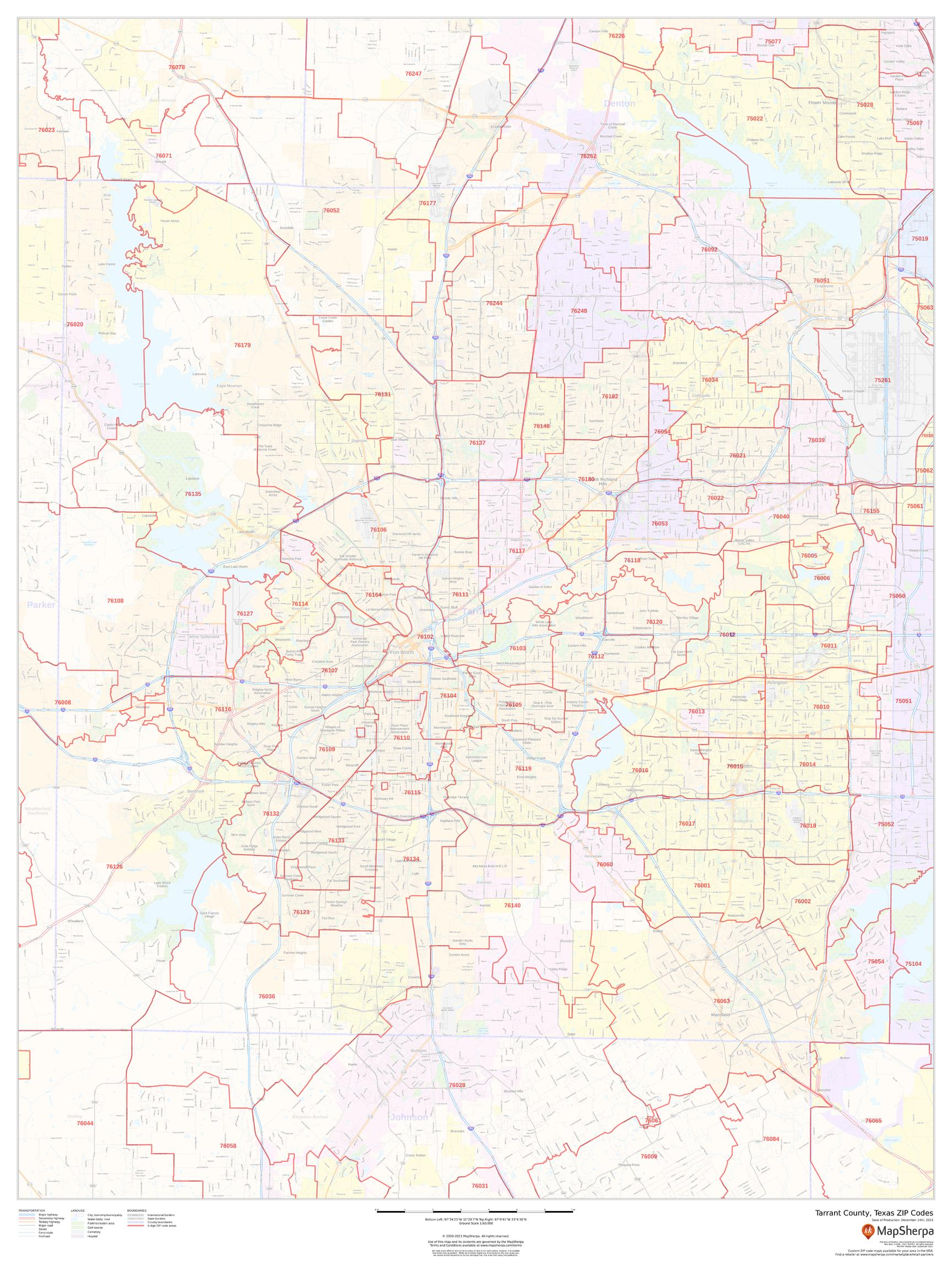 Tarrant County, Texas ZIP Codes on map of zip codes in charlotte, map of zip codes in austin, map of zip codes in el paso, map of zip codes in nevada, map of zip codes in tennessee, map of zip codes in nashville, map of zip codes in oklahoma, map of zip codes in louisiana, map of zip codes in plano, map of zip codes in maryland, map of zip codes in united states, map of zip codes in new jersey, map of zip codes in minnesota, map of zip codes in kentucky, map of zip codes in washington, map of zip codes in massachusetts, map of zip codes in little rock, map of zip codes in kansas, map of zip codes in iowa, map of zip codes in denver,