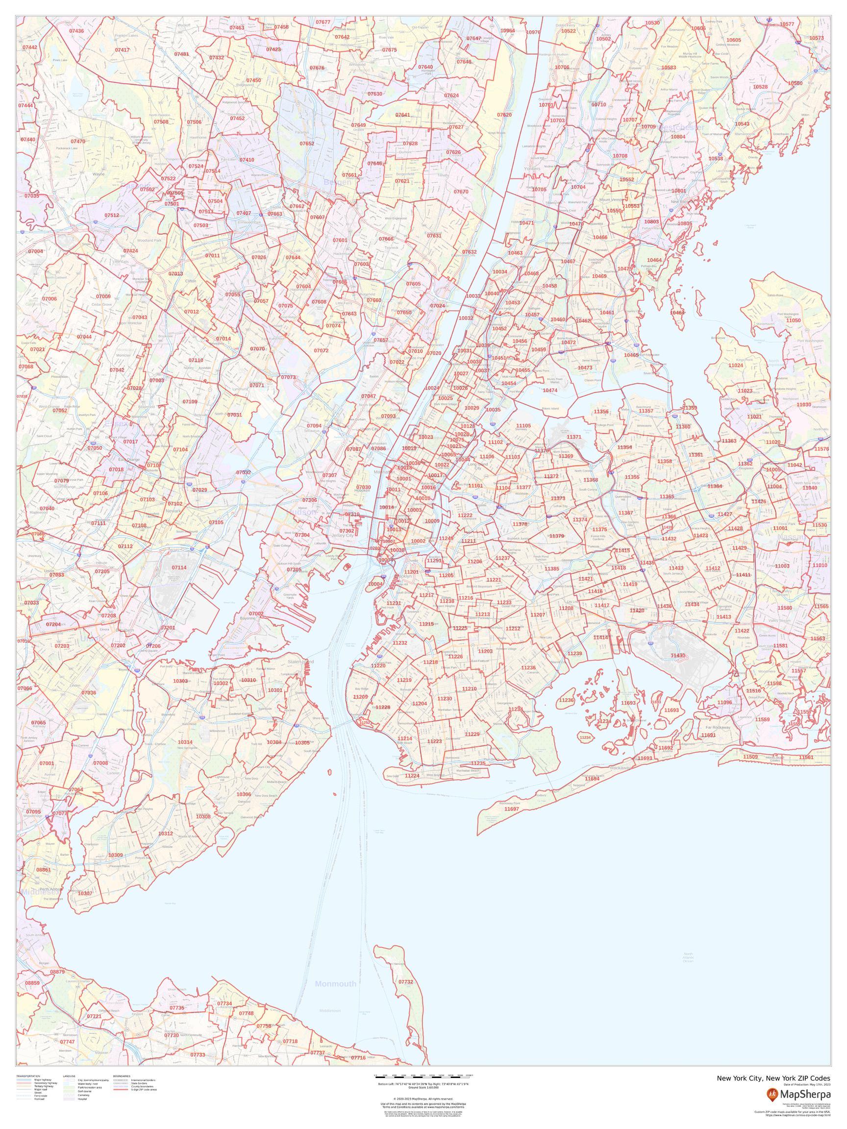 New York City, New York ZIP Codes Zip Code Map Of New York City on map of new york city police precincts, map of new york city schools, map of new york city hotels, map of new york city council districts, map with zip and city of brooklyn, map of new york city county, brooklyn new york zip codes, map of new york city weather, map of new york city street names, map of new york city state, nyc zip codes,