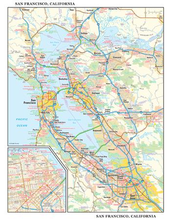 MapSherpa | Globe Turner