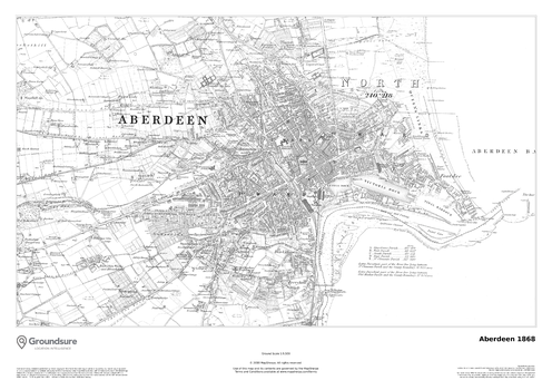 Aberdeen 1868