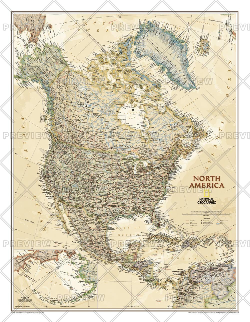North America Executive on map of north america rail, map of north america water, map of north america agriculture, map of north america food, map of north america refineries, map of north america time zones, map of north america waterways, map of north america auto plants, usa map airports, map china airports, map of north america national parks, map of north america ports, central america airports, map of north america rivers, map of north america cement plants, america's airports, map of north america railway,
