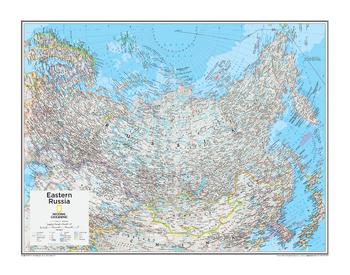 Eastern Russia