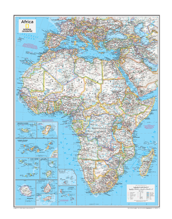 Educational Maps :: A-Z Maps on physical regions of africa, physiographic map africa, geographic features of africa, world atlas africa, landforms and waterways in africa, atlas mt africa map, world map with africa, cameroon africa, bodies of water near africa, independence in africa, atlas of asia's physical features, landforms in west africa, physical landscape of africa, canary islands africa, atlas of southeast asia, atlas map of asia, landmarks in central africa, atlas of north africa, phyiscal atlas of africa, online atlas of africa,