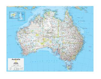 Australia Political